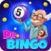 Dr. Bingo – VideoBingo + Slots APK