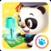 Dr. Panda Plus: Home Designer APK