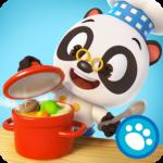 Dr. Panda Restaurant 3 APK