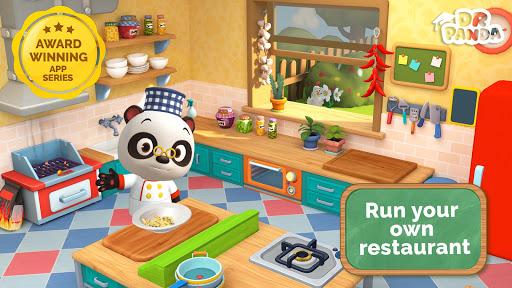 Dr. Panda Restaurant 3 ss 1