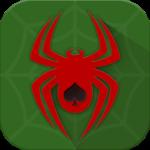 Dr. Spider APK