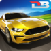 Drag Battle Racing APK
