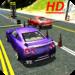 Drag Racing 2 APK
