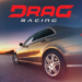 Drag Racing: Club Wars (2014) APK