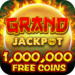 Dragon 88 Gold Slots – Free Slot Casino Games APK
