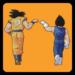 Dragon Ball Quiz APK