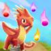 Dragon Bubble APK