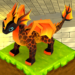 Dragon Craft APK