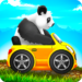 Dragon Panda Racing APK