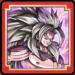 Dragon Power World APK