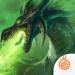 Dragon Revolt – Classic MMORPG APK