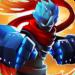 Dragon Shadow Warriors: Last Stickman Fight Legend APK
