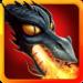 DragonSoul – Online RPG APK