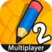 Draw N Guess 2 Multiplayer APK
