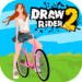 Draw Rider 2 APK
