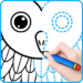 Draw.ai – Learn to draw & coloring APK