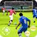 Dream Football 18 League-Revolution Football Games APK