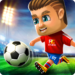 Dream League 2018 APK