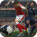 Dream Soccer – football game APK