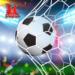 Dream league football soccer 3d APK