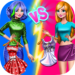 Dress Up Battle : Fashion Game APK