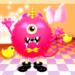 Dress Up Funny Monster APK