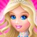 Dress up – Games for Girls APK