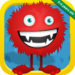 Dress up Monsters – preschools APK