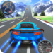 Drift Car City Traffic Racing APK