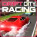 Drift Car City Traffic Racing Fever 2018 APK