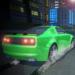 Drift Car Speed: City Traffic Racing Game 2018 APK