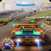 Drift Car Traffic Racer APK