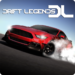 Drift Legends APK