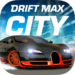 Drift Max City – Car Racing in City APK