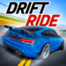 Drift Ride – Traffic Racing APK