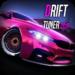 Drift Tuner 2019 – Underground Drifting Game APK