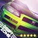 Drift Zone APK