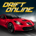 Drift and Race Online APK