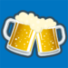 Drink Extreme (Drinking games) APK