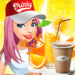 Drinks Maker: Coffee Shop Juice Tycoon Fresh Cafe APK