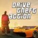 Drive Theft Action APK