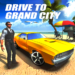 Drive To Grand City APK