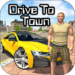 Drive To Town APK