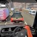 Drive in Car on Highway : Racing games APK
