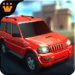 Driving Academy – India 3D APK