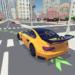 Driving School 3D APK