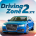 Driving Zone 2 Lite APK