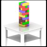 DropDown Block 3D APK