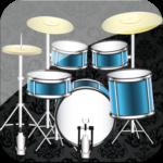 Drum 2 APK