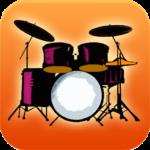 Drum APK
